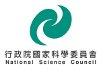 National Science Council