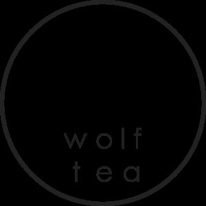 logo of 琅茶