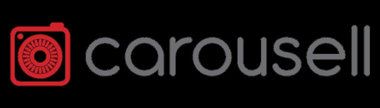 logo of Carousell