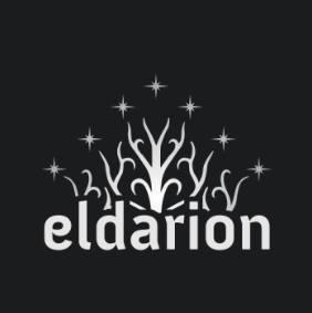 logo of Eldarion, Inc.