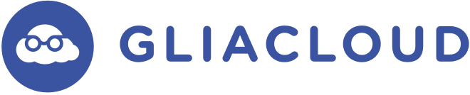 logo of GliaCloud