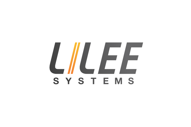 logo of Lilee System 理立系統