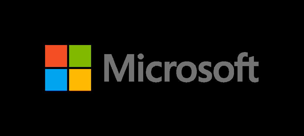 logo of Microsoft Taiwan