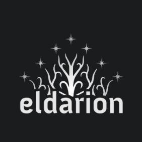 Eldarion, Inc.