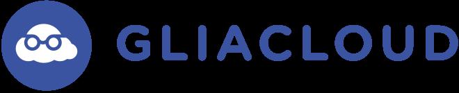 GliaCloud