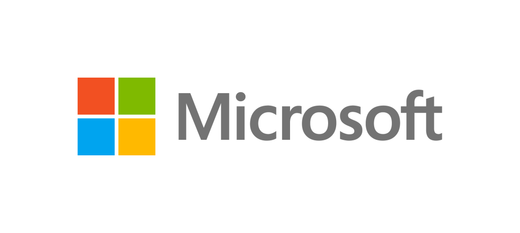 Microsoft Taiwan