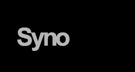 群暉科技 Synology