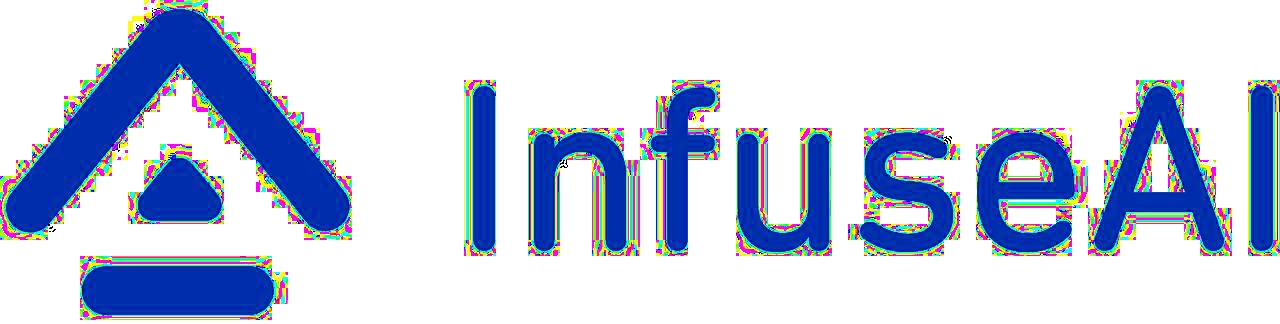 InfuseAI