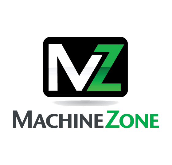 Machine Zone, Inc.