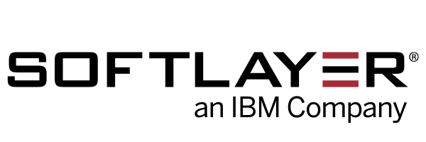 SoftLayer - an IBM Company